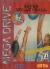 Super Volleyball (Sega Special) Box Art