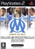 Olympique de Marseille Club Football 2005 Box Art