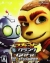 Ratchet & Clank Special Limited Edition Box Art