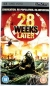 28 Weeks Later Box Art