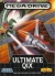 Ultimate Qix Box Art