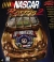 NASCAR Racing 2: 50th Anniversary Special Edition Box Art