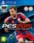 Pro Evolution Soccer 2015 Box Art