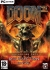 Doom 3 Resurrection Of Evil Box Art