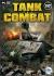 Tank Combat Box Art