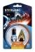 Hailstorm / Meteor MK.2 - Starlink: Battle For Atlas Weapons Pack [EU] Box Art