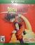 Dragon Ball Z: Kakarot Box Art