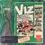 Viz - 16 Blitz Tronix Box Art