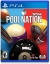 Pool Nation Box Art