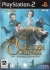 Golden Compass, The [DK][FI][NO][SE] Box Art