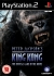 Peter Jackson's King Kong: The Official Game of the Movie [UK] Box Art