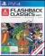 Atari Flashback Classics: Volume 1 Box Art