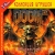 Doom 3: Resurrection of Evil [RU] Box Art