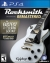 Rocksmith 2014 Edition Remastered Box Art