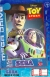 Toy Story [SE] Box Art