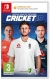 Cricket 19 (Download Code) Box Art