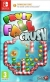 Fruit Fall Crush (Download Code) Box Art