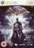 Batman: Arkham Asylum [UK] Box Art