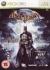 Batman: Arkham Asylum [UK] Box Art
