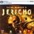 Clive Barker's Jericho [RU] Box Art