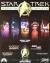 Star Trek: Federation Compilation Box Art