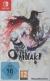 Oninaki Box Art