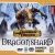 Dungeons & Dragons: Dragonshard [RU] Box Art
