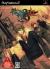 Togainu no Chi: True Blood Limited Edition Box Art