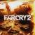 Far Cry 2 [RU] Box Art