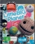 LittleBigPlanet Box Art