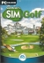 Sid Meier's SimGolf Box Art
