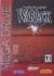 Warlock Box Art