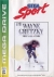 Wayne Gretzky and the NHLPA All-Stars - Sega Sport Box Art