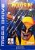 Wolverine: Adamantium Rage Box Art