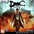 DmC: Devil May Cry [RU] Box Art