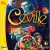 Ceville [RU] Box Art