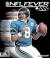 NFL Fever 2000 Box Art