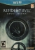 Resident Evil: Revelations [CA] Box Art
