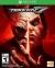 Tekken 7 Box Art