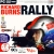 Richard Burns Rally [RU] Box Art