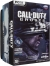 Call of Duty: Ghosts - Collector's Edition [RU] Box Art