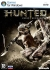 Hunted: The Demon's Forge [RU] Box Art