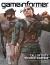 Game Informer #317 Box Art
