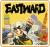 Eastward Box Art