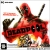 Deadpool [RU] Box Art