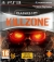 Killzone - Classics HD Box Art