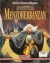 Advanced Dungeons & Dragons: Menzoberranzan Box Art