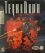 Terra Nova: Strike Force Centauri Box Art