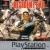 Resident Evil - Platinum [DE] Box Art