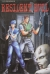 Resident Evil (Dinamic) Box Art